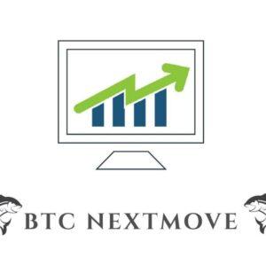 کانال BTC Nextmove