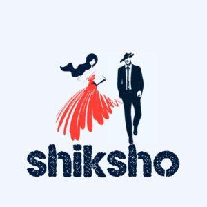 کانال Shiksho
