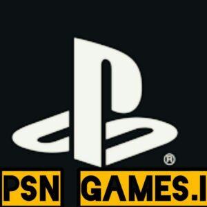 کانال Psn game