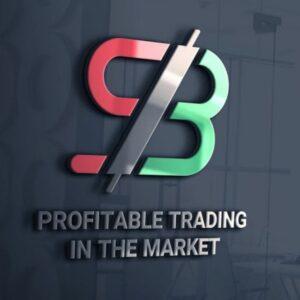 کانال SB Traders Team