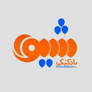 کانال (Shivasa) اسباب بازی شیوا