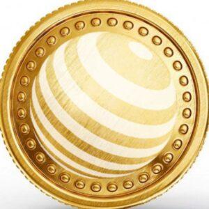 کانال  خبر طلا و سکه فهام 