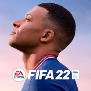 کانال FIFA 22 🇮🇷 گروه فیفا