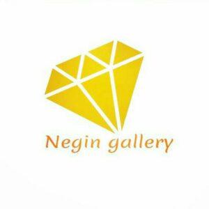 کانال Negin Gallery💎💎💍