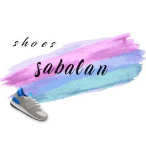کانال Shoes_sabalan