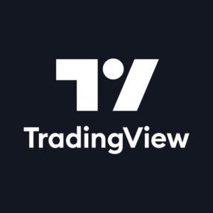 کانال Tradingview Premium☑️