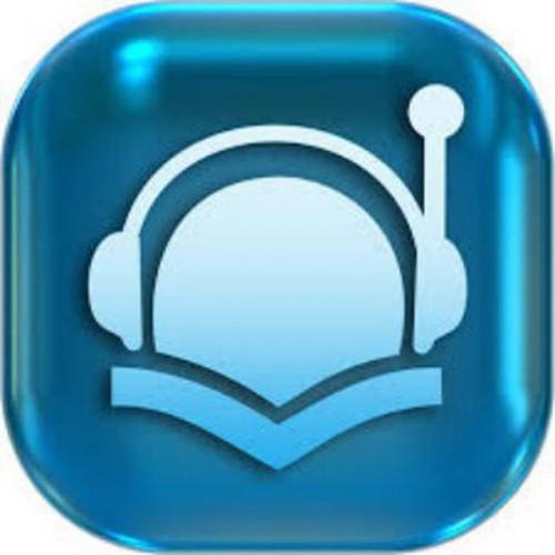 کانال تلگرام کتاب های صوتی