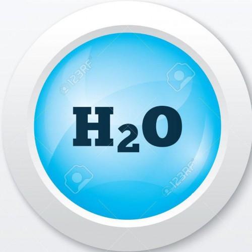 کانال chemistry_azizi