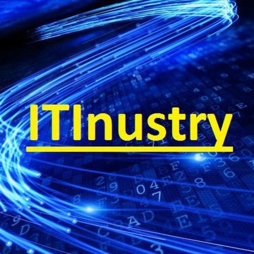 کانال تخصصی صنعت فناوری اطلاعات