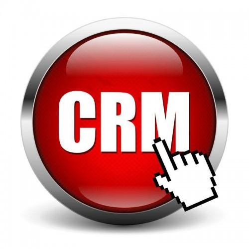 کانال تلگرام Marketing & CRM