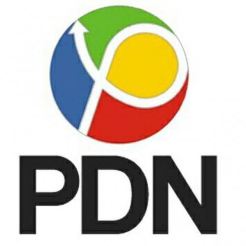 کانال تلگرام Persian Daily News