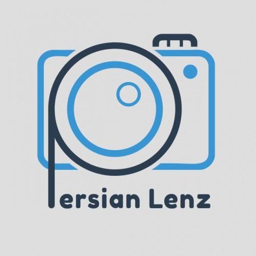کانال عکاسی پرشین لنز