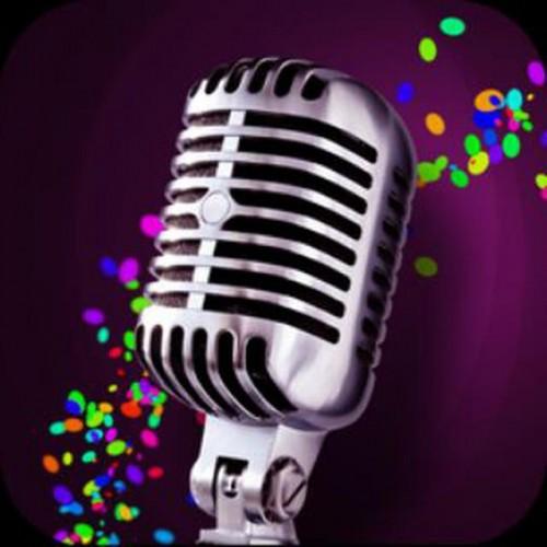 کانال تلگرام صدای من