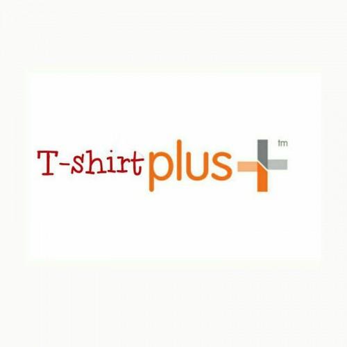 کانال T-shirtplus