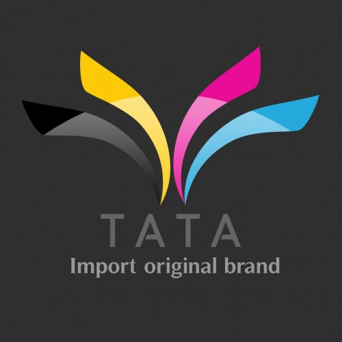 کانال تلگرام TATA
