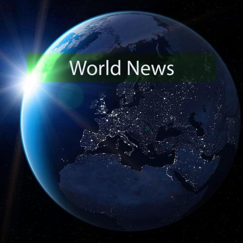 کانال دنیای خبر
