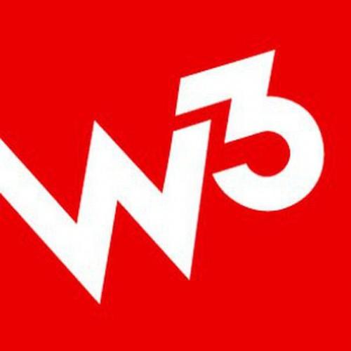 کانال شبکه جهانی وب