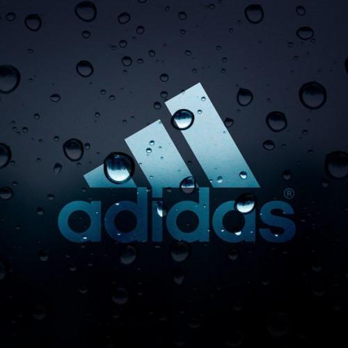 کانال تلگرام Adidas