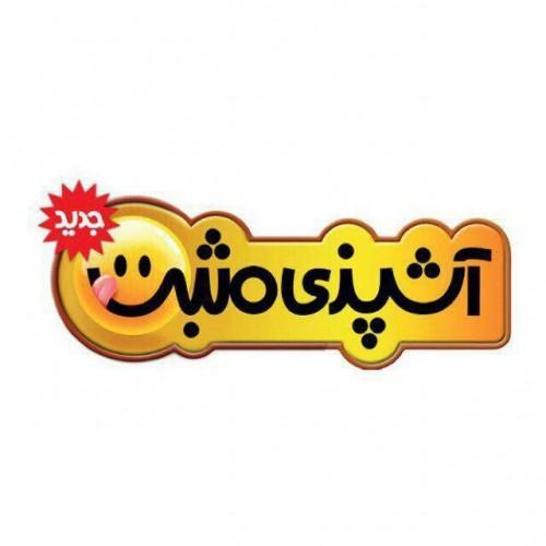 کانال تلگرام آشپزی مثبت