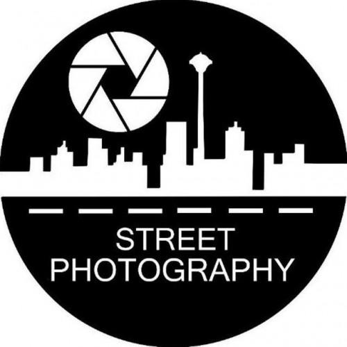 کانال عکاسی مستند و خیابانی