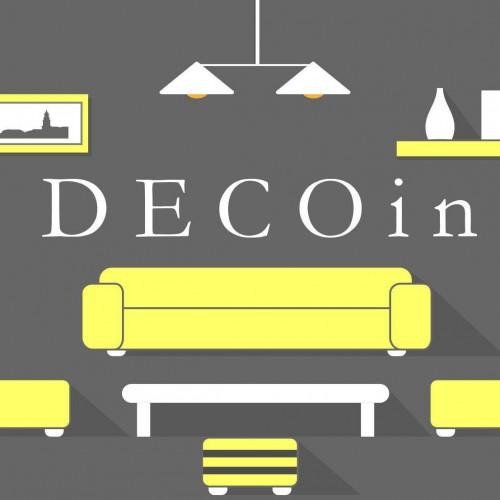 کانال دکوراسیون Decoin