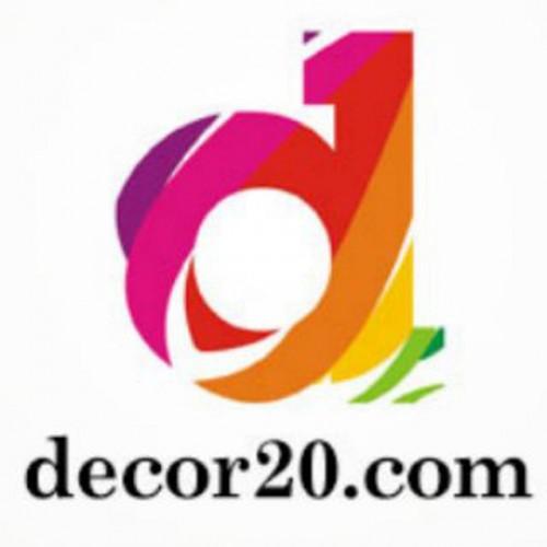 کانال دکوراسیون بیست