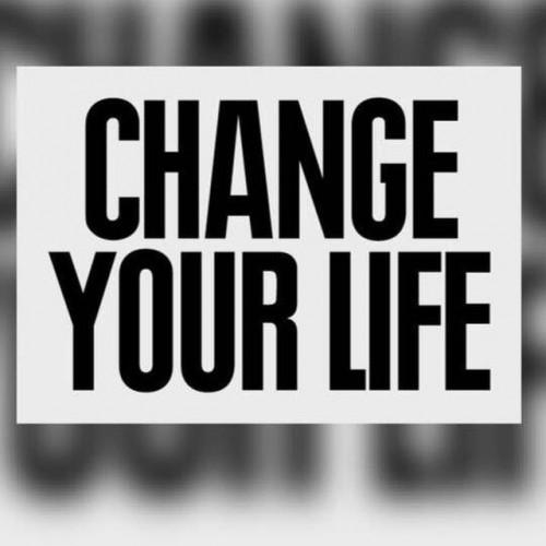 کانال دِگًرِه ( علم تغییر زندگی)
