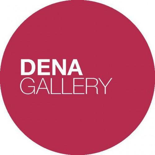 کانال dena gallery