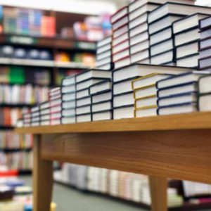 کانال کتابخانه اقتصادی
