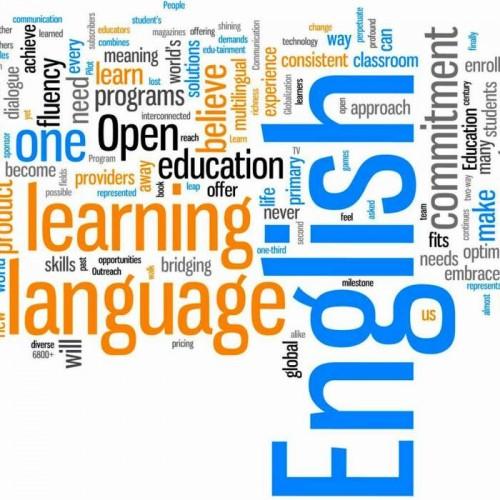 آموزش زبان انگلیسی ESL