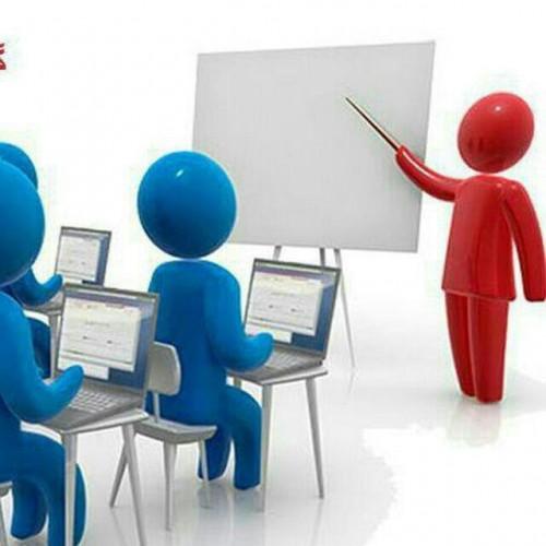 کانال آموزش فن بیان و گویندگی