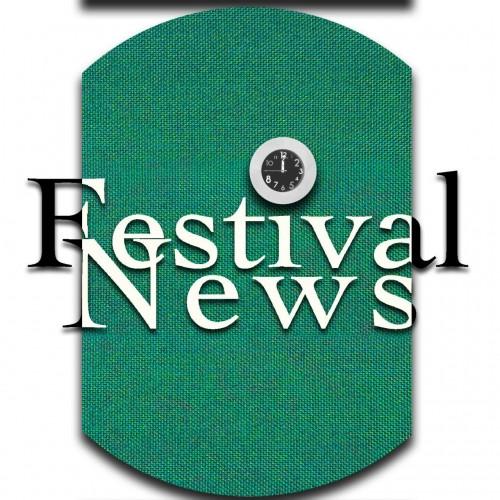 اخبار جشنواره های فیلم و عکس