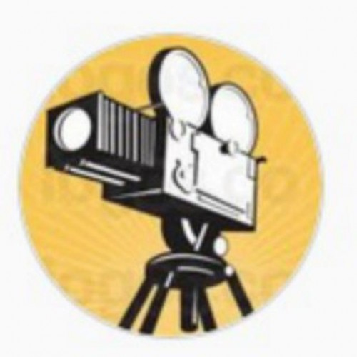 کانال films_seryals