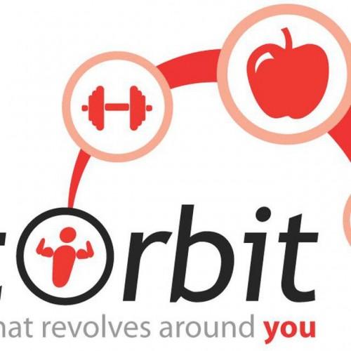 کانال Fitorbit