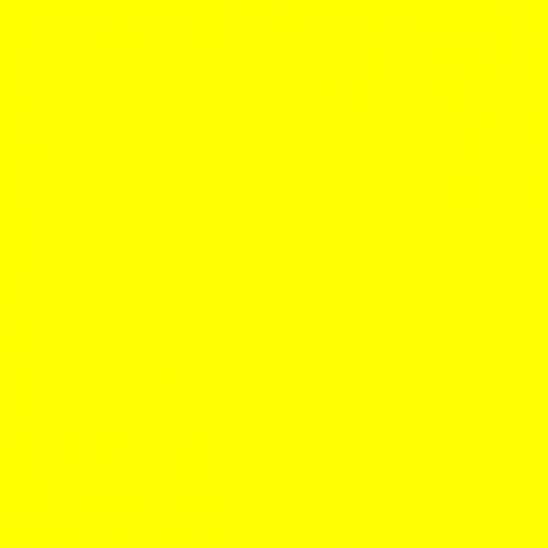 کانال زرد