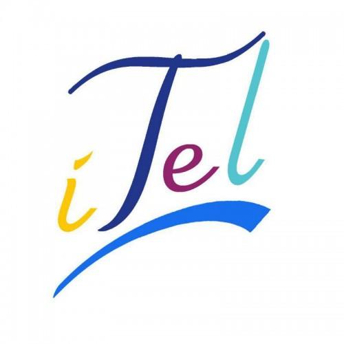 کانال iTel