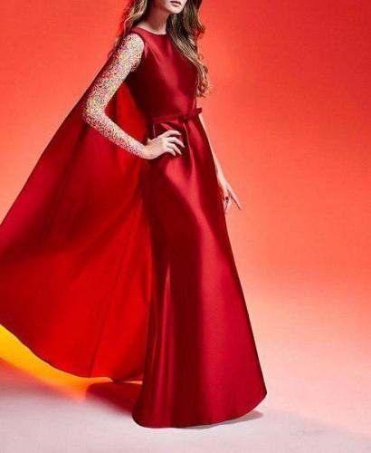 مدل لباس زنانه ۲۰۱۶