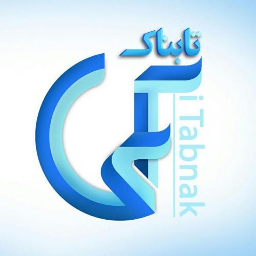 کانال تابناک فناوری اطلاعات