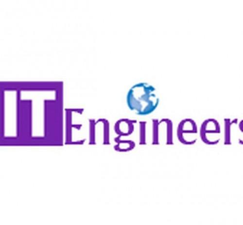 کانال IT Engineers – گروه مهندسین IT