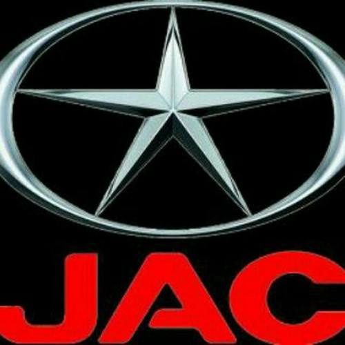 کانال باشگاه هواداران خودرو جک