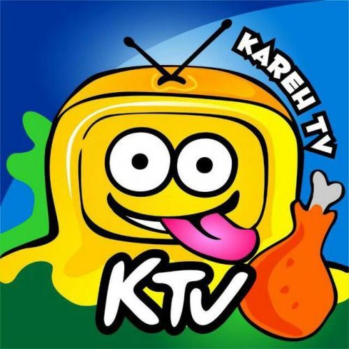 کانال کره تی وی