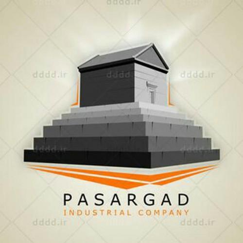 کانال تلگرام PASARGAD