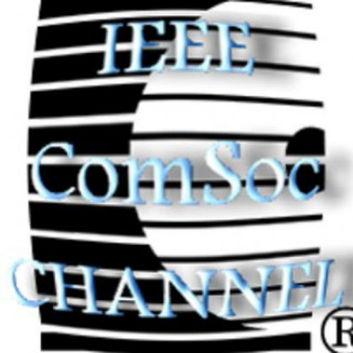 کانال تلگرام جامعه مخابرات IEEE