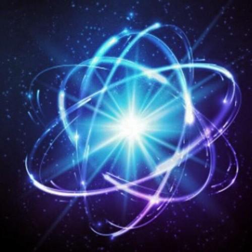 کانال فیزیک دبیرستان و کنکور