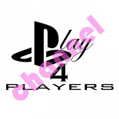 P4P Acc فروش اکانت بازی