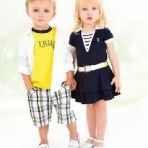 دنیای ارزانی پوشاک کودک * ماهک شاپ *