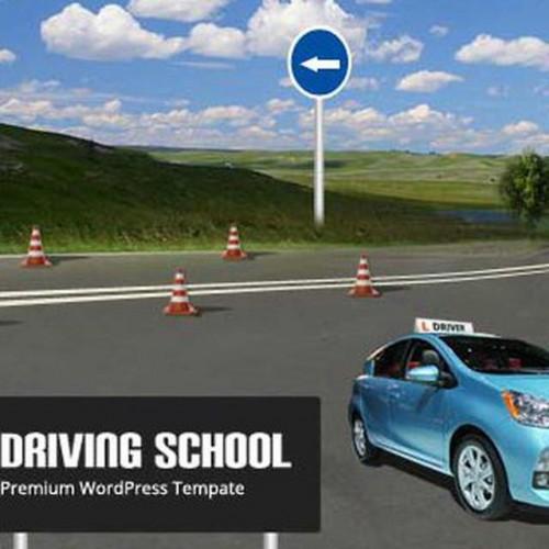 آموزش رانندگی فوق حرفه ای بین المللی مهندس کریمی