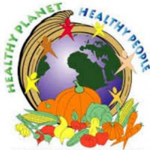 مجله پزشکی سلامت و محیط زیست