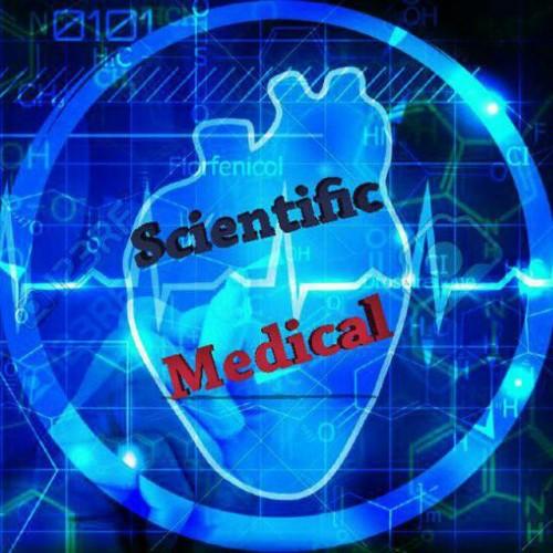 کانال تلگرام پزشکی و علمی