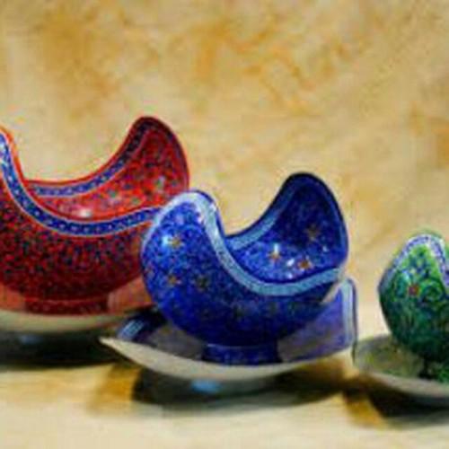 هنر ایران و جهان